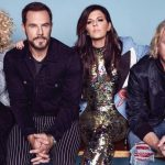 little big town grammy awards