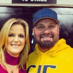 garth brooks trisha yearwood 2018