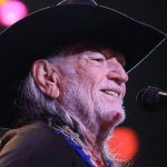 willie nelson reschedules