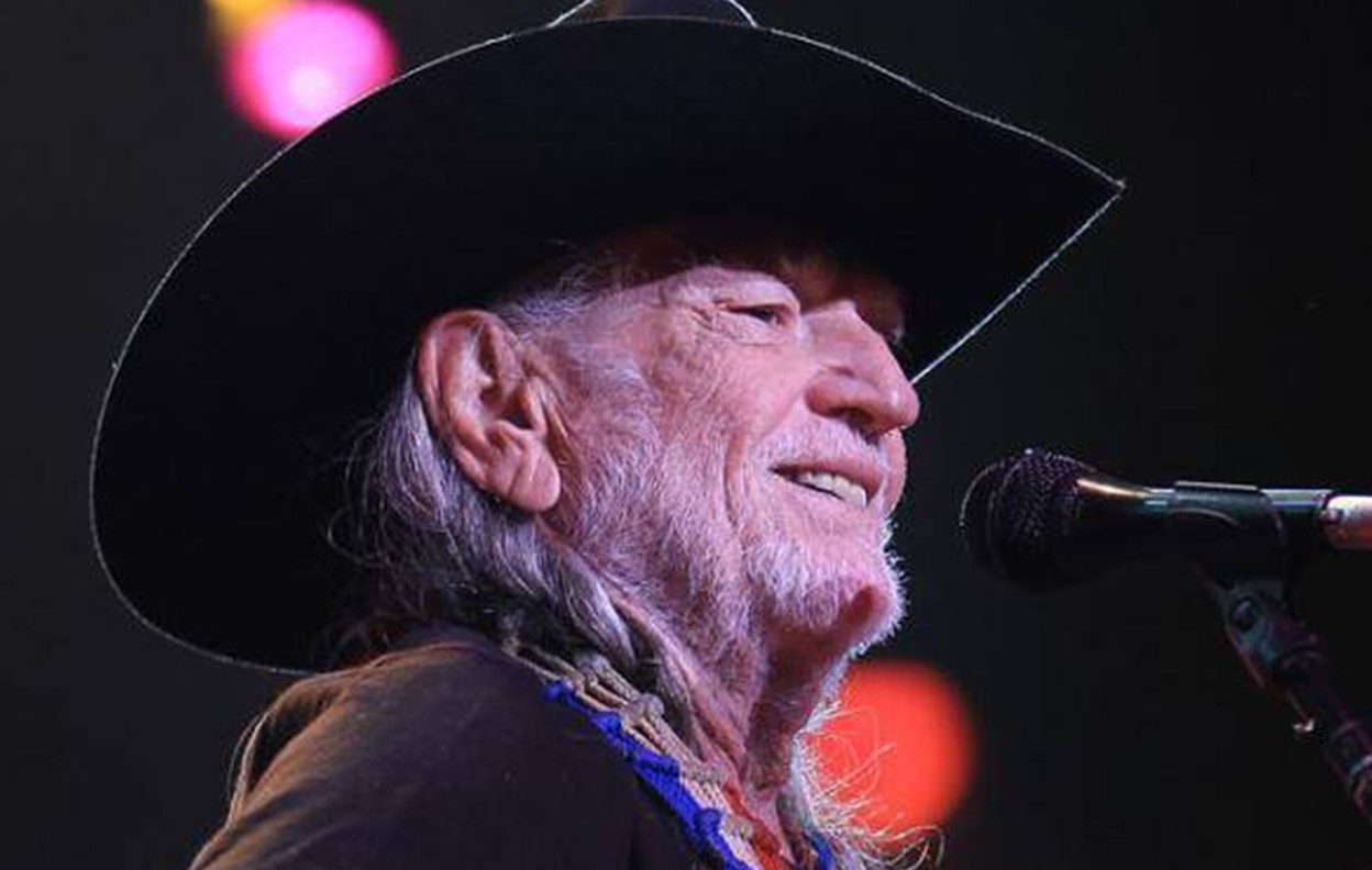 willie nelson me and you