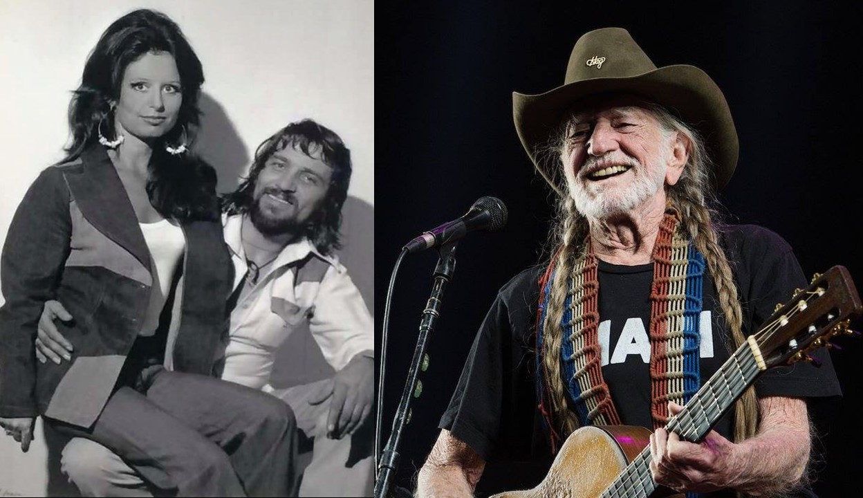 the Country Music Hall of Fame and Museum Outlaw