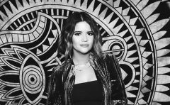 maren morris i could use a love song