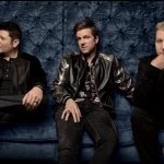 rascal flatts back to us tour