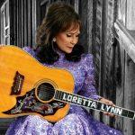 loretta lynn health
