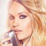carrie underwood the champion lyric video
