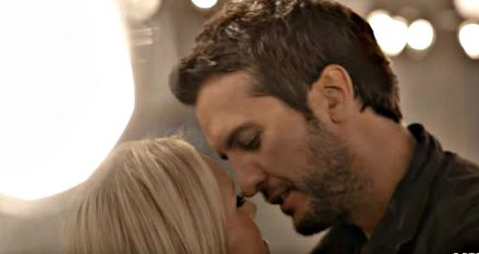 Top 5 Male Country Music Videos That Feature Their Wives [VIDEO]
