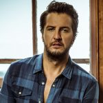 luke bryan what makes you country tour