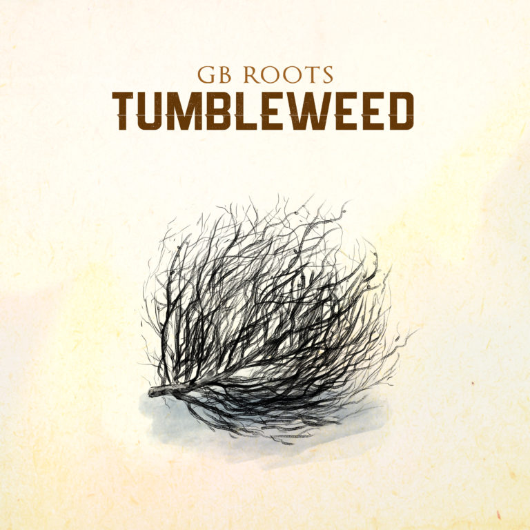 gb roots tumbleweed