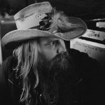 Chris Stapleton Best Country Solo Performance