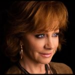 Reba McEntire Best Roots Gospel Album