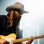 chris stapleton all-american road show tour