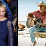 Kenny Chesney Renée Zellweger