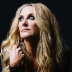 lee ann womack all the trouble
