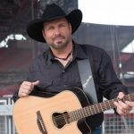 garth brooks birthday