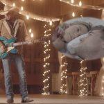 jason aldean you make it easy music video