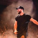 sam hunt music festival