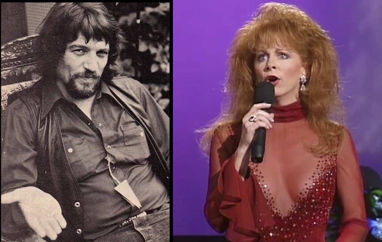 country music scandals