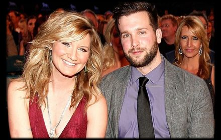 jennifer nettles husband
