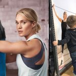 carrie underwood workouts
