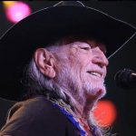 Willie Nelson's 2018 Luck Reunion Lineup Revealed
