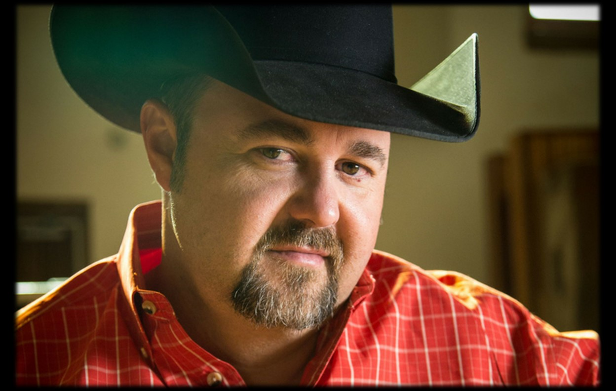 daryle singletary legal
