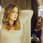margo price a little pain