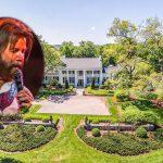 ronnie dunn estate