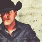 Texas Country Singer Aaron Watson Releases Brand New Radio Single! [LISTEN]