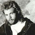Toby Keith A Little Less Talk And A Lot More Action