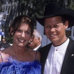 neal mccoy wife