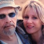 Merle Haggard's marriages