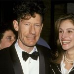 lyle lovett julia roberts