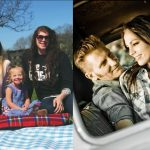 feek family picnic