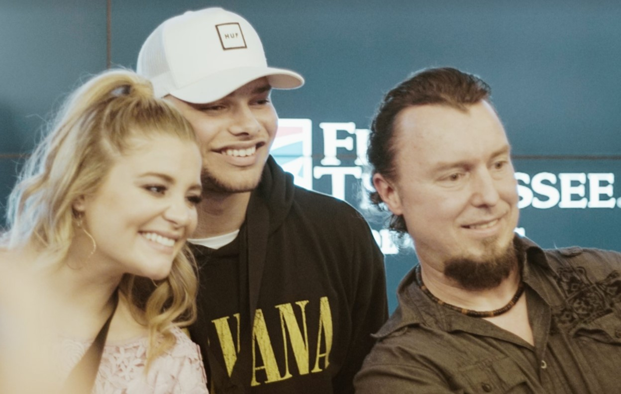 kane brown lauren alaina