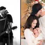 Brantley Gilbert Barrett