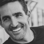jake owen tiny house