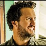 luke bryan most people are good