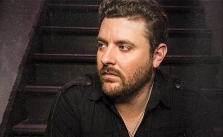 chris young number one singles