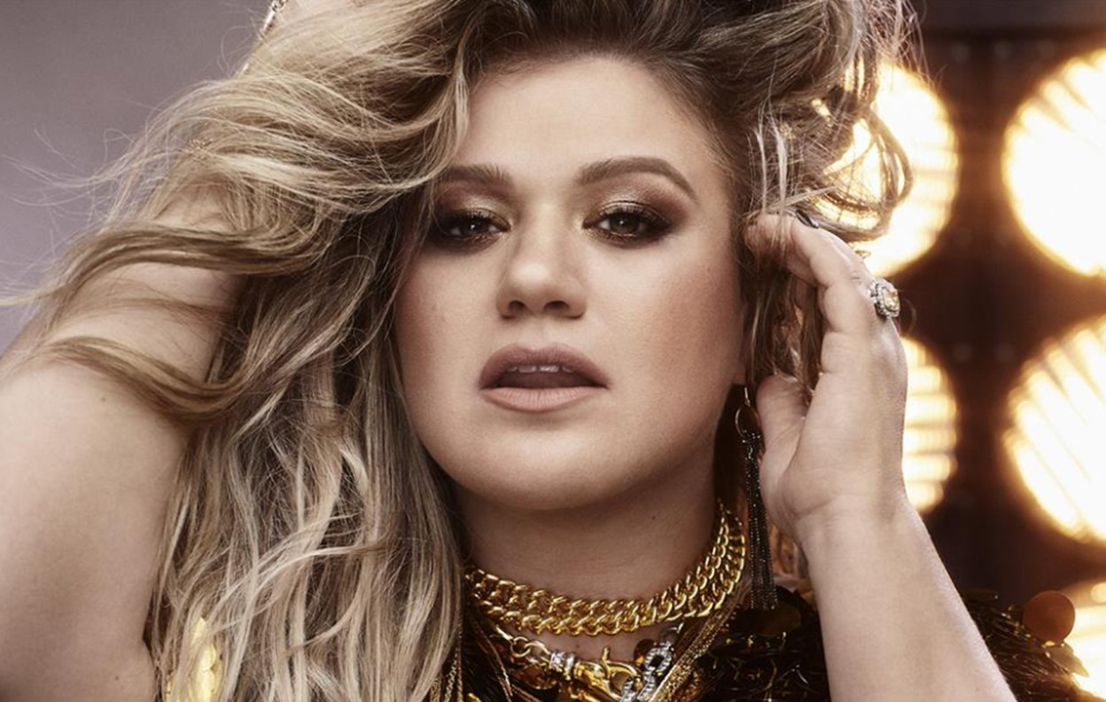 Kelly Clarkson Dreaded Winning \'American Idol\'