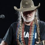 willie nelson outlaw music festival tour