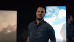 luke bryan most people are good music video