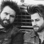 the swon brothers what ever happened music video