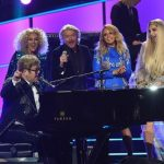 elton john tribute album