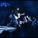 garth brooks rodeohouston