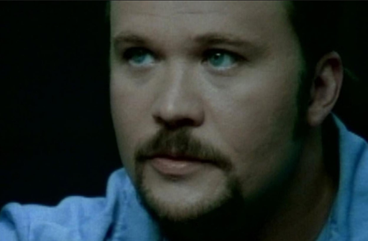 travis tritt best of intentions