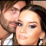 maren morris ryan hurd married