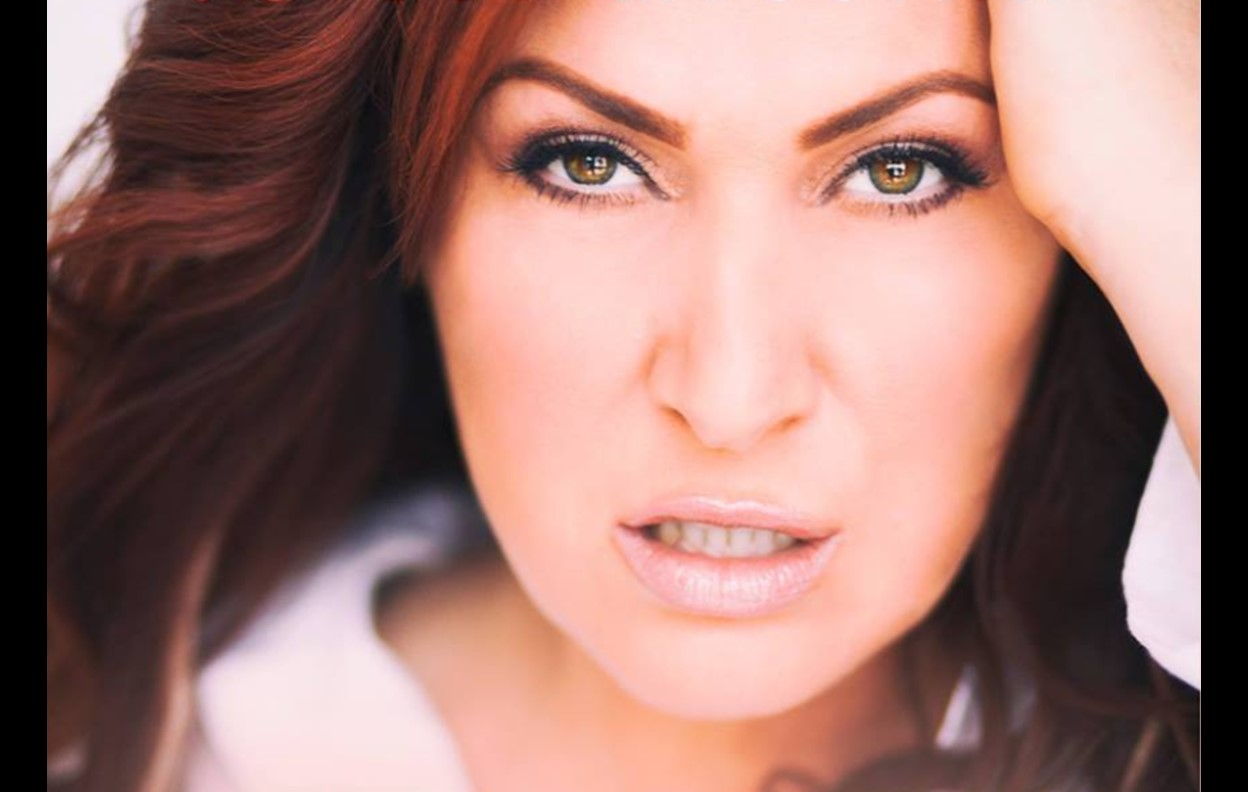Jo Dee Messina cancer battle