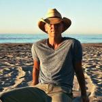 Kenney Chesney Talks Island Life & Influence