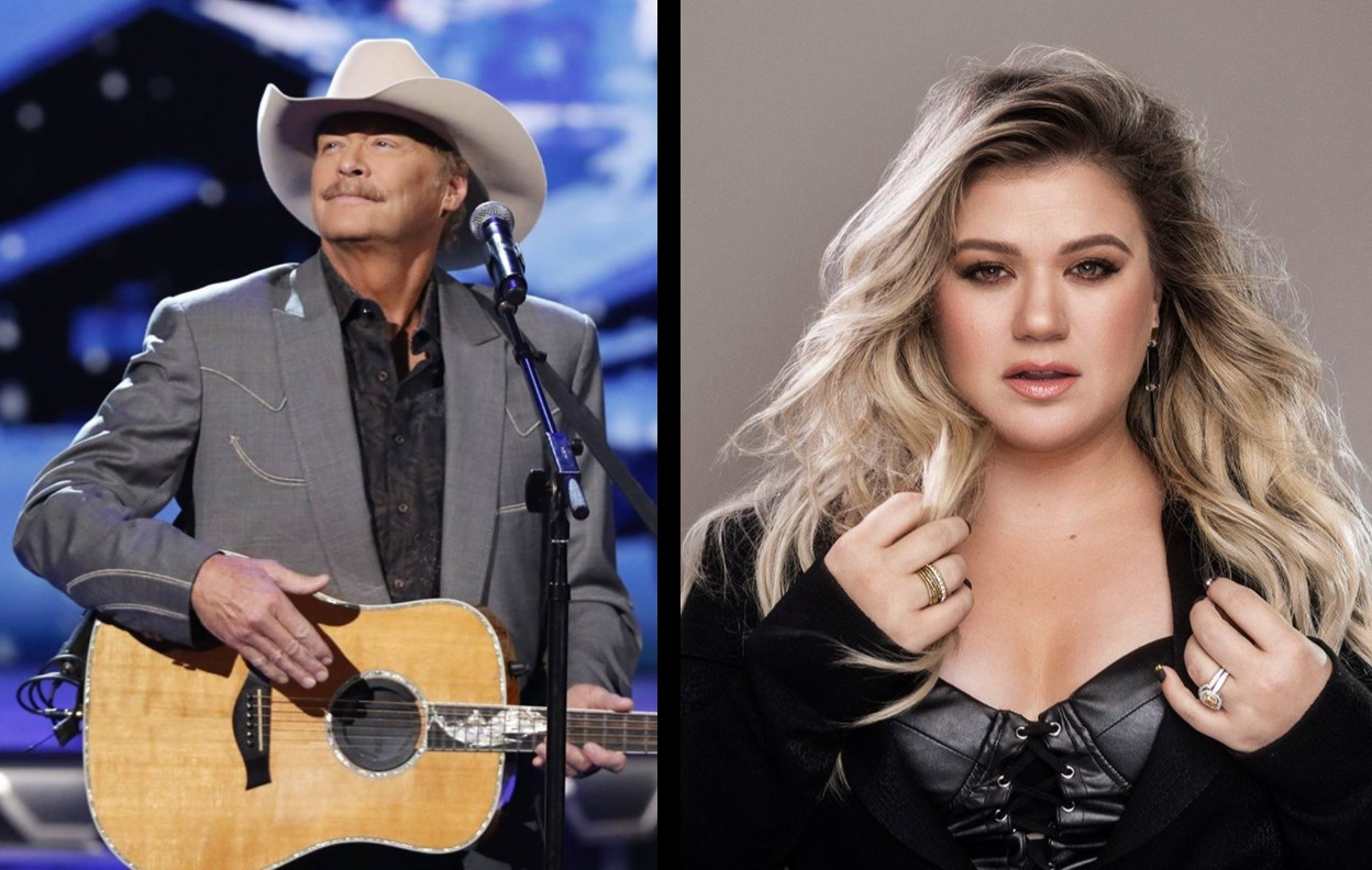 2018 acm awards performers presenters