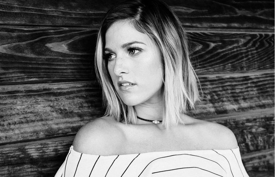 cassadee pope take you home music video